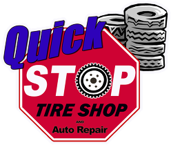 Quick Stop Tire Shop